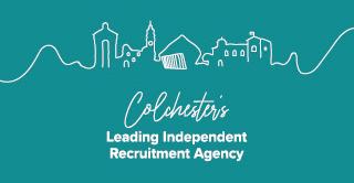 CRM © Top Job Recruitment
